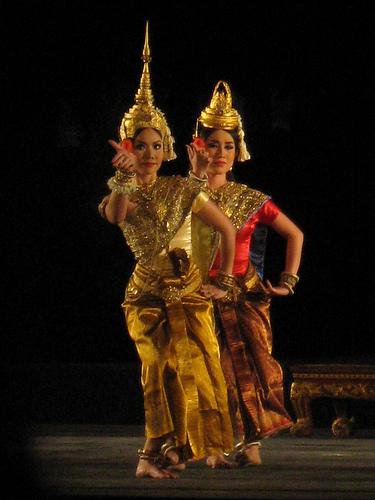 The Asian Dance - Cute Movies Teens-8879