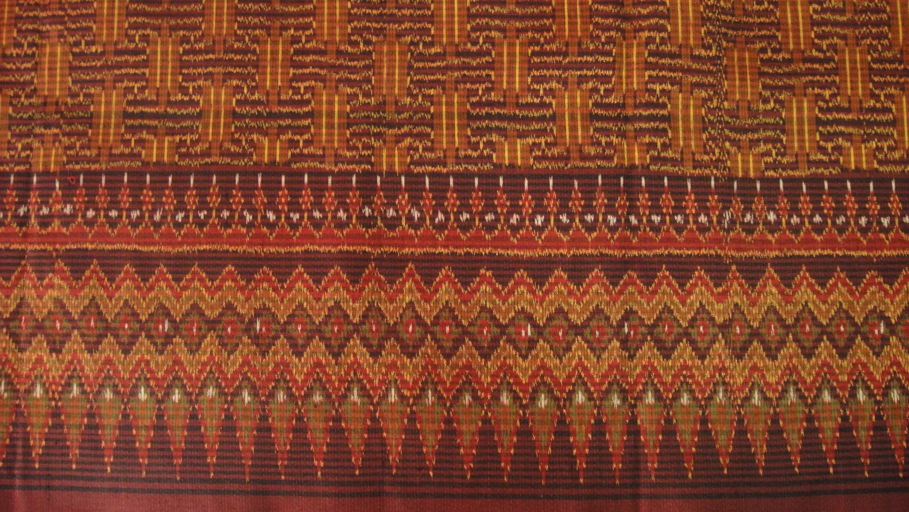 thai silk thai malmö