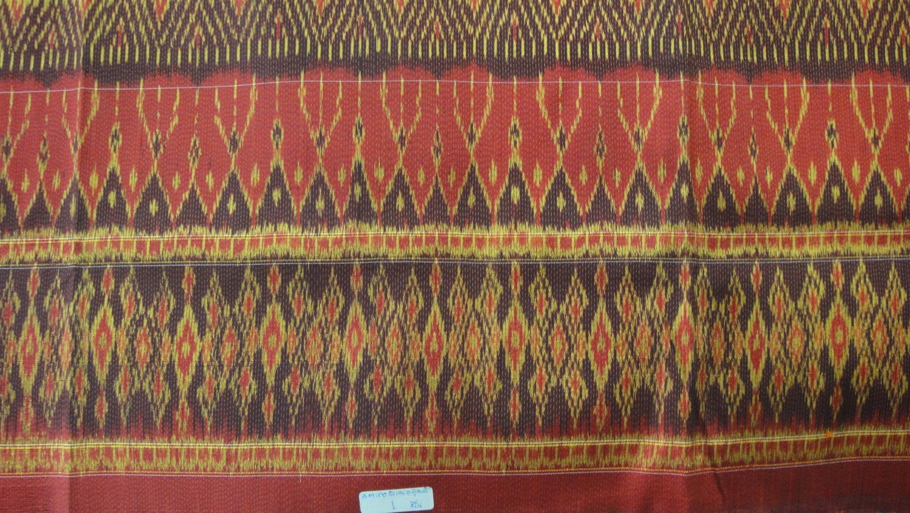 erotiska kläder thai silk