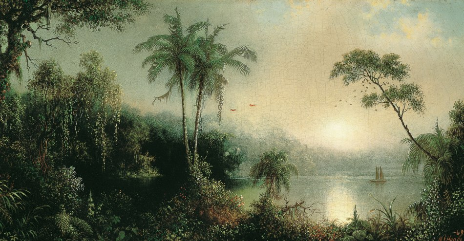 Thyssen - Nicaragua
