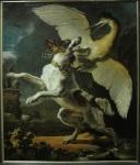 Hondius (1)