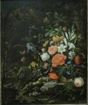 Teniers Jr (1)