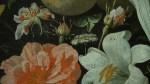 Teniers Jr (5)