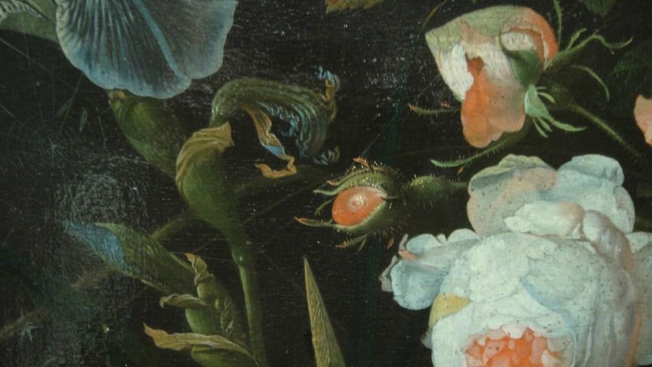 Teniers Jr (6)