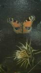 Teniers Jr (8)